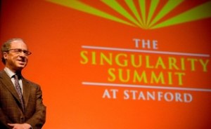 CC Singularity Summit