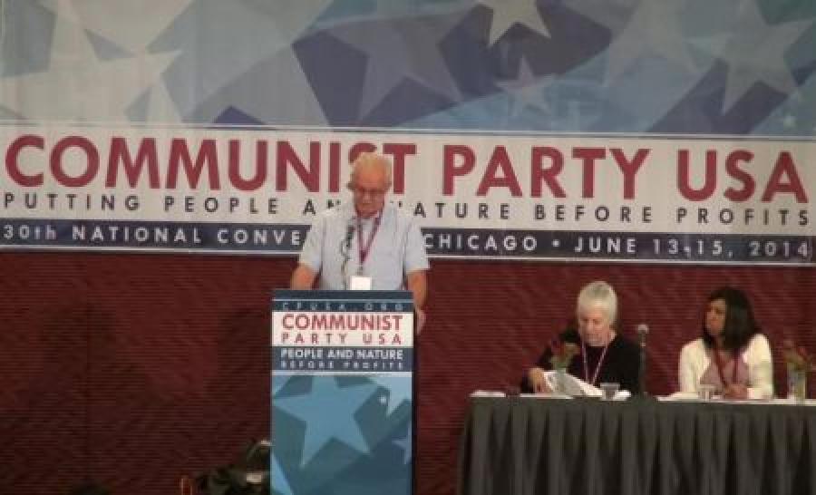 A kommunizmus fakuló emlékezete