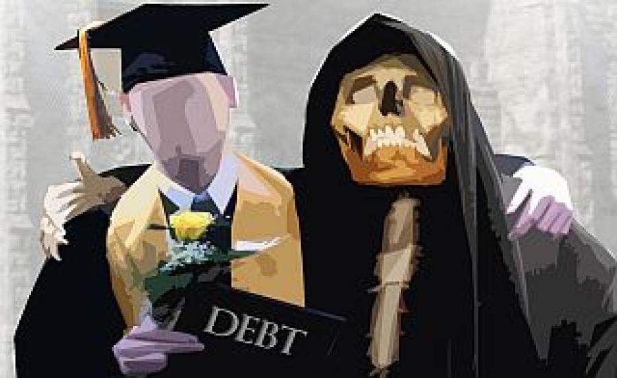 Drága oktatásnak híg a leve