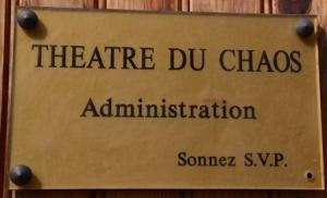 CC Jeanne Menjoulet
